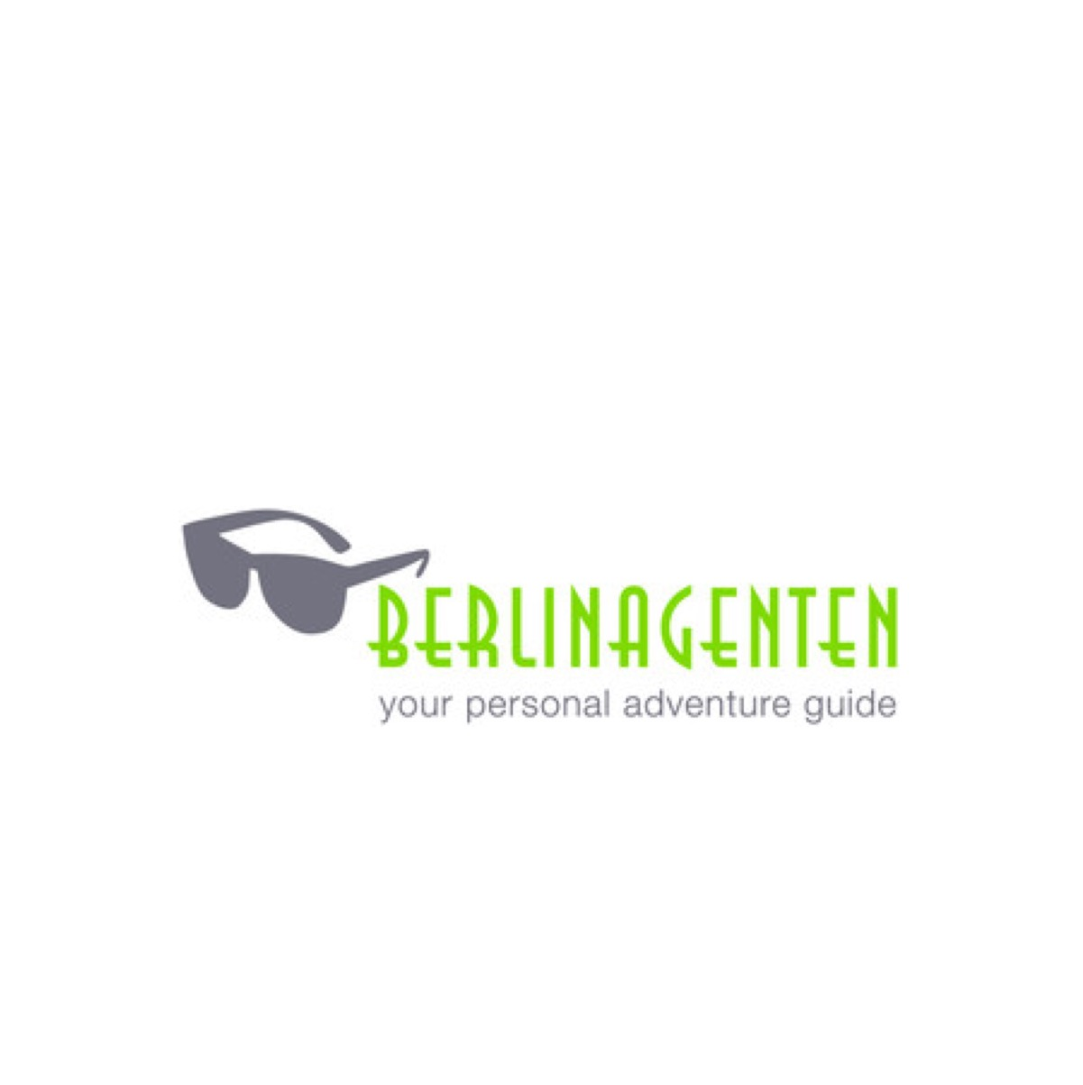 Logo Berlinagenten