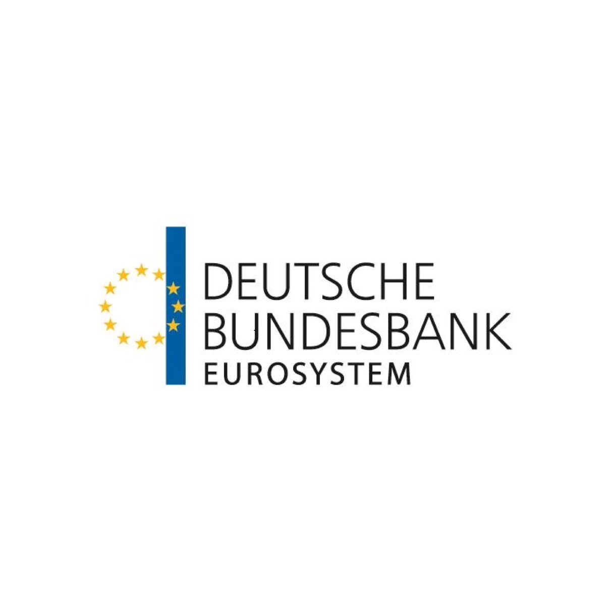 Logo Deutsche Bundesbank